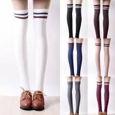 cute stockings tights stockings syndrome cute kawaii harajuku street fashion store