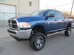 dodge ram diesel lifted for sale lifted dodge ram cars for sale