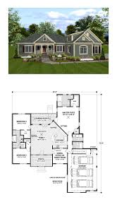 455 best homes simple house plans images on pinterest house