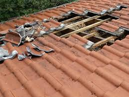 Tile Roof Repair Tile Roof Repairs Archives Crucial Roof Services