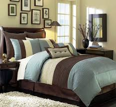 Master Bedroom Color Ideas Home Design 87 Outstanding Living Room Wall Colors