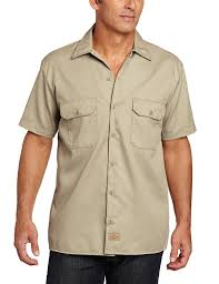 1930s style mens shirts dress shirts and casual shirts