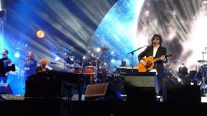 youtube music electric light orchestra jeff lynne explains how electric light orchestra came back to life