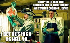Meme Breaking Bad - breaking bad latest memes imgflip