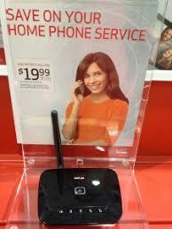 verizon wireless home internet plans verizon wireless home phone connect can it replace a landline