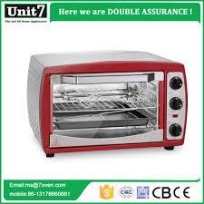 Home Kitchen Equipment by Kitchen Equipment Suppliers Uae Kitchen Equipment Suppliers Uae