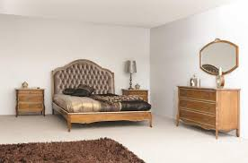bedroom furniture glasgow ranges from our furniture showroom