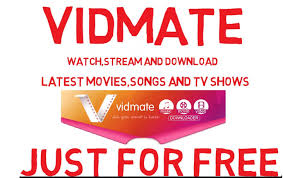 vidmate app review watch and download latest movies online free