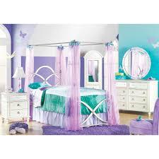 rooms to go twin beds rooms to go kids bentyl us bentyl us