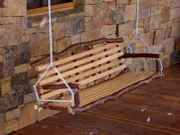 Porch Swings For Sale Lowes by Elegant Lowes White Porch Swing U2014 Jbeedesigns Outdoor Lowes