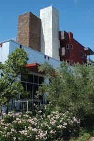 the lexus hotel las vegas 39 best new homes in las vegas images on pinterest kb homes in