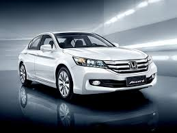 best 25 accord price ideas only on pinterest honda accord sport