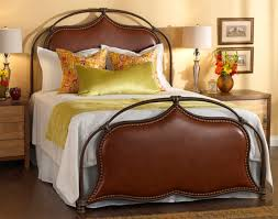 merced iron bed by wesley allen at westwoodsleepcenters com