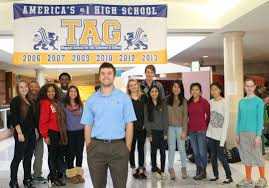 high school in united states tag again named best high school in united states the hub