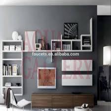 Cabinet Tv Design Teak Wood Tv Cabinet Teak Wood Tv Cabinet Suppliers And