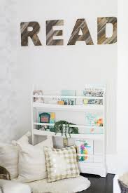 Barn Wood Letters Beautiful Homes Of Instagram Home Bunch U2013 Interior Design Ideas