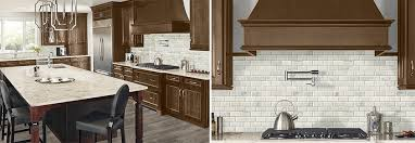 Kitchen Designer Kccne New S Largest Kitchen Bath Design Showroom