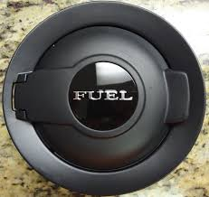 dodge challenger fuel 08 up dodge challenger fuel doors 08 up dodge challenger gas caps