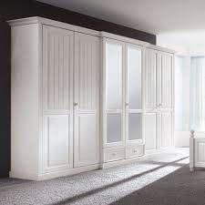 Schlafzimmer Schrank Lampen Cinderella Premium Schlafzimmer Kleiderschrank Mit 6 Türen Im