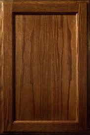 Oak Cabinet Door Cabinet Refacing Cabinet Refinishing Kitchen Cabinet