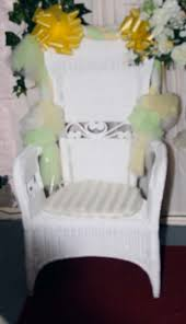 Decorated Baby Shower Chair Captivating Where To Rent Baby Shower Chair 15 With Additional