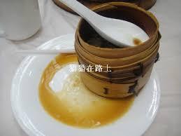 re d 馗lairage pour cuisine id馥 cuisine originale 100 images id馥de cuisine facile 100