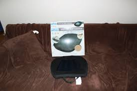 costco soft gel seat cushion reviews vfrdiscussion