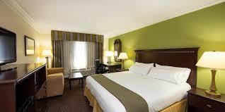 holiday inn express athens university area hotel by ihg holiday inn express athens 3990684290 2x1