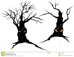 twisted trunk tree stock illustrations u2013 108 twisted trunk tree