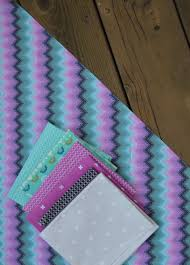 Colour Combination With Blue For The Love Of Fabric Fox Field By Tula Pink Color Quilts
