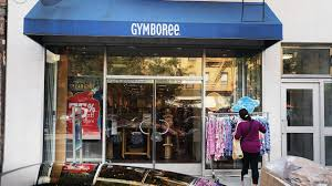 halloween city livonia michigan gymboree to close 350 stores including 9 in michigan
