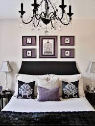 bedroom design white bedding ideas black bedding set teal and