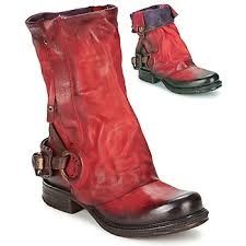 free manchester boot 260 00 these boots airstep a s 98 metal front toutoblog unblog fr aime