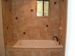 Recessed Bathroom Mirror Cabinets by Interior Design 21 Stand Up Shower Designs Interior Designs