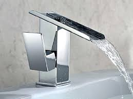 Modern Faucets For Bathroom Sinks Modern Bathroom Sink Faucet Large Size Of Bathroom Bathroom Sink