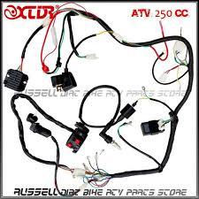 wiring diagrams buyang atv manual gy6 150cc go kart wiring