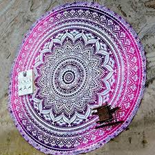 Fitted Round Tablecloth Compare Prices On Fitted Round Tablecloths Online Shopping Buy
