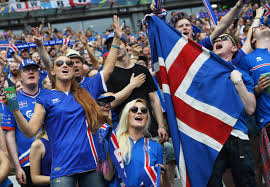 Why Is The Australian Flag Important The Icelandic Flag A Tale Of Identity Guide To Iceland