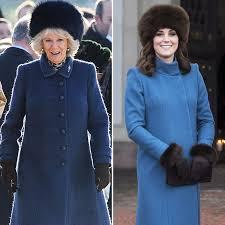 kate middleton dresses kate middleton dresses royal fans criticize dull