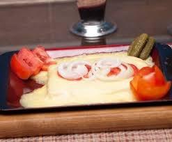 cuisine suisse chalet suisse restaurant and guesthouse pattaya