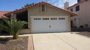 Garage Door Counterbalance Systems by Phoenix Garage Door Blog