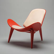 Handful Of Exhibition Reissues Celebrate Century Of Wegner - Hans wegner chair designs