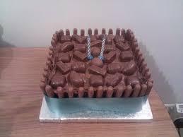 die besten 25 cadbury fingers cake recipes ideen auf pinterest