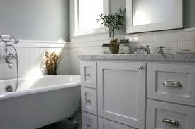 Grey Bathroom Vanity by 30 Inch Grey Bathroom Vanity Home Design Ideas