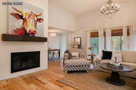 family room decorating ideas pictures 50 family room decorating ideas photos ideas and inspiration for