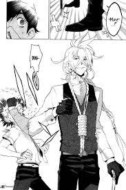 hells kitchen knives hell s kitchen manga pinterest manga