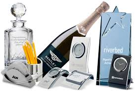 awards executive gifts beechleigh promotions