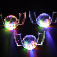 glow party supplies compare prices on glow party supplies online shopping buy low