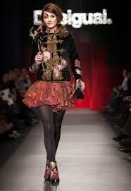 desigual designer 22 best desigual images on shoes clothes and