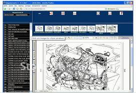 haldex abs trailer wiring diagrams haldex abs diagnostics wiring